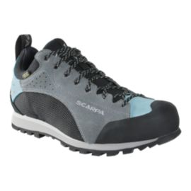 Scarpa Women's Oxygen GTX Hiking Shoes