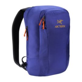 Arc'teryx Cambie 12L Day Pack - Azul