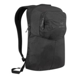Arc'teryx Cambie 12L Day Pack - Black