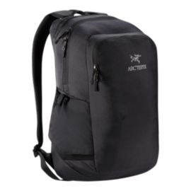 Arc'teryx Pender 20L Day Pack - Black
