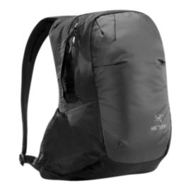 Arc'teryx Cordova 24L Day Pack