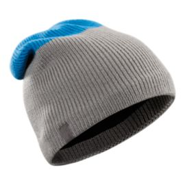 Arc'teryx Men's Castlegar Toque