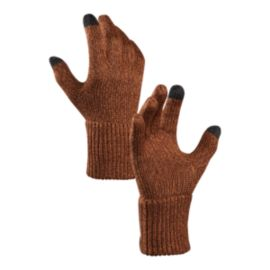 Arc'teryx Men's Diplomat Gloves