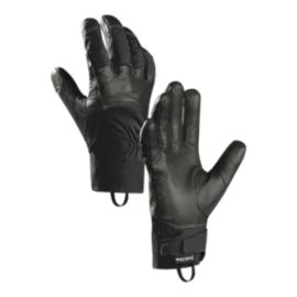 Arc'teryx Teneo Men's Gloves