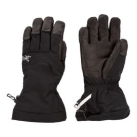 Arc'teryx Fission Men's Gloves - Prior Season