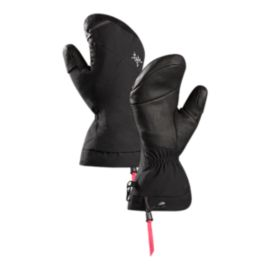 Arc'teryx Fission Men's Mitts