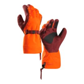 Arc'teryx Lithic Men's Gloves