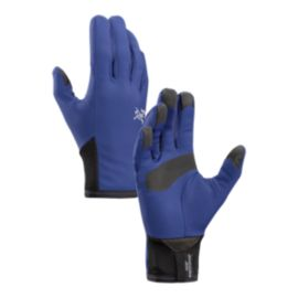 Arc'teryx Venta Women's Gloves - Prior Season