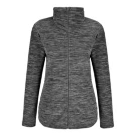Mountain Hardwear Snowpass Women's Full-Zip Fleece