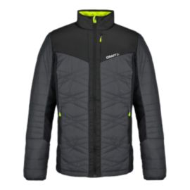 Craft Men's Insulation Jacket
