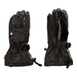 Columbia Whirlibird Men's Gloves