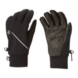 Columbia Women's Trail Summit Gloves