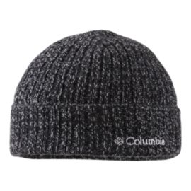 Columbia Watch Men's Cap