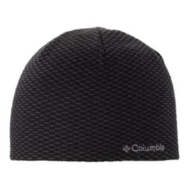 Columbia Urbanization Mix Men's Beanie