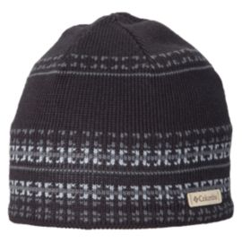 Columbia Alpine Action Men's Beanie