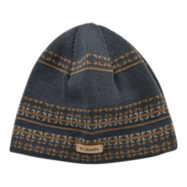 Columbia Men's Alpine Action Beanie