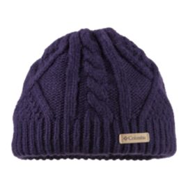 Columbia Women's Cable Cutie Beanie