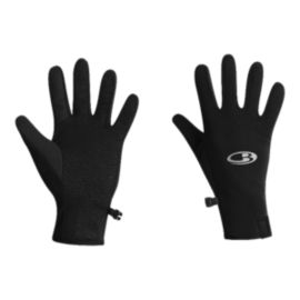 Icebreaker Quantum Men's Gloves
