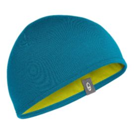 Icebreaker Pocket Men's Beanie