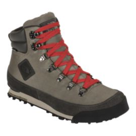 The North Face Men's Back to Berkeley Boots
