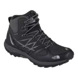 The North Face Men's FastPack Mid GTX Day Hiking Boots