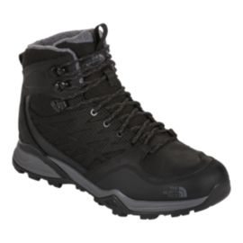 The North Face Men's Hedgehog Hike Winter Waterproof Winter Boots