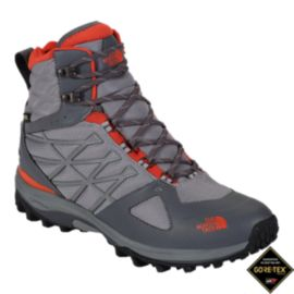 The North Face Men's Ultra Extreme II GTX Winter Boots
