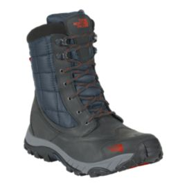The North Face Men's Thermoball Utility Winter Boots