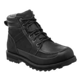 Keen The Ace WP Men's Casual Boots