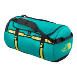 The North Face Base Camp 69L Medium Duffel