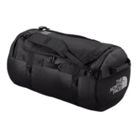 The North Face Base Camp Medium Duffel - TNF Black