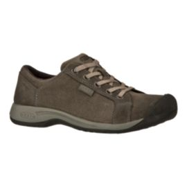 Keen Reisen Lace Women's Casual Shoes