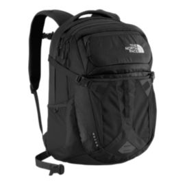 The North Face Recon 31L Day Pack - Black