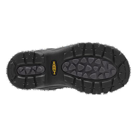 0287f7850ef Keen Women's Winthrop II Waterproof Boots - Black. (3). View Description