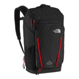 The North Face Kaban Transit 25L Day Pack