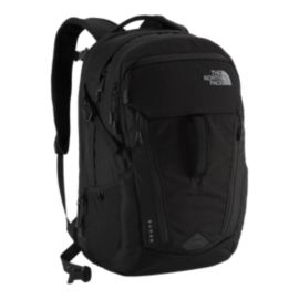 The North Face Surge 33L Day Pack - Black