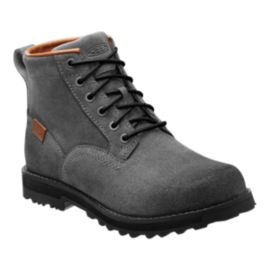 Keen Men's The 59 Boots - Grey
