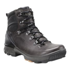 Ecco Men's Biom Hike 1.6 Hiking Boots