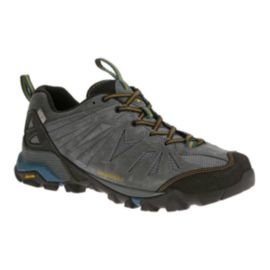Merrell Capra Waterproof Men's Multi-Sport Shoes