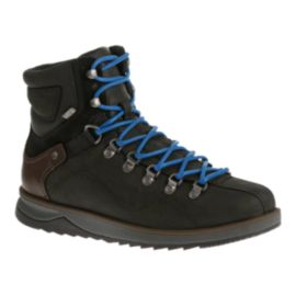 Merrell Men's Epiction Polar Waterproof Winter Boots