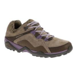 Merrell Women's Fluorecein Hiking Shoes
