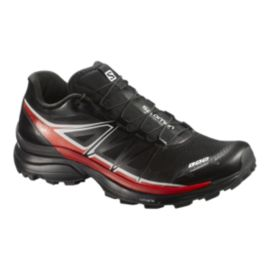 Salomon Men's S-Lab Wings SG Trail Running Shoes