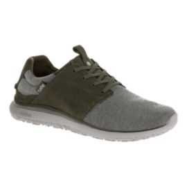 Cushe Getaway Men's Casual Shoes