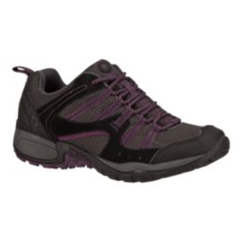 Merrell Women's Tuskora Hiking Shoes