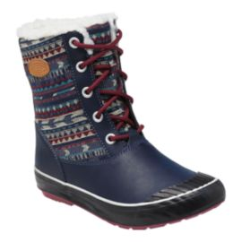 Keen Elsa Waterproof Women's Winter Boots