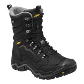 Keen Men's Durand Polar Winter Boots