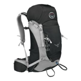 Osprey Kestrel 28L Day Pack