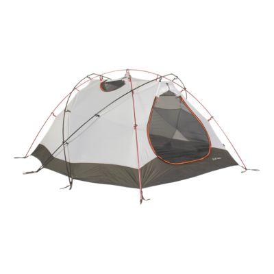 Mountain Hardwear Trango 3 Person Tent  sc 1 st  Atmosphere & Tents | Atmosphere.ca