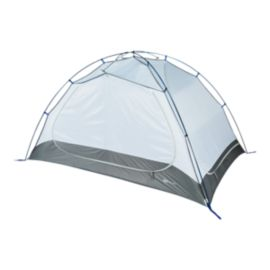 Mountain Hardwear Optic VUE 3.5 Person Tent