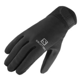 Salomon Discovery Men's Gloves